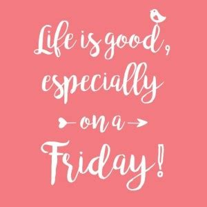 tgif quotes and images top tgif quotes