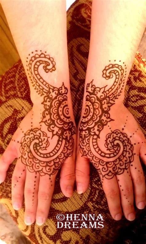 party dot tattoo 53 best images about patterns dots and on