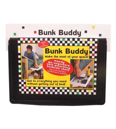 Bunk Bed Buddy Bunk Bed Buddy Bunk Bed Buddy Wall Shelves Bunk Bed Buddy Bunk Bed Buddy