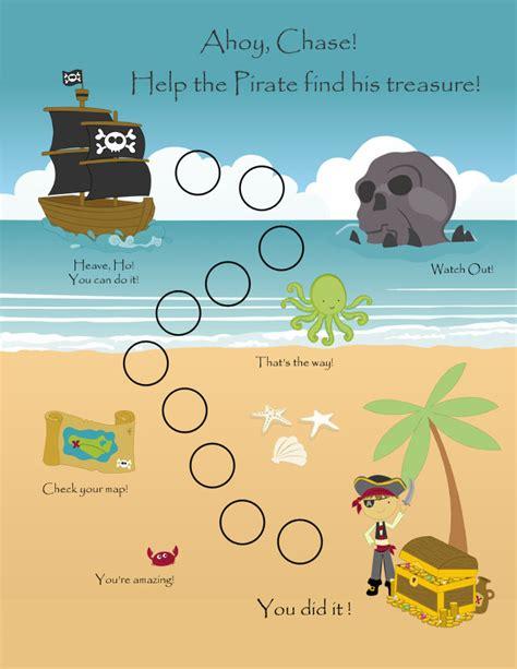 free printable reward charts spongebob printable personalized child behavior reward chart