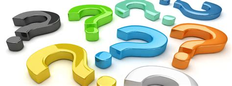 preguntas cerradas ventas las preguntas en la venta la venta con pnl