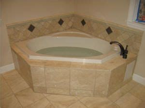 jetted tub for small bathrooms smaller tubs new house