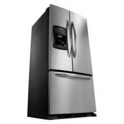 kenmore elite door refrigerator water filter kenmore elite refrigerator air filter model 795
