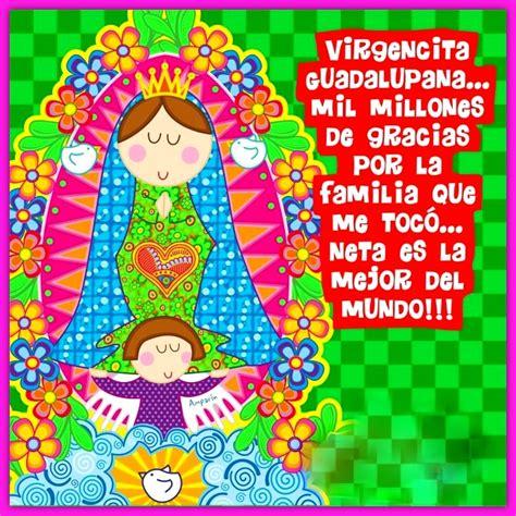 imagenes de la virgen de guadalupe animadas para facebook imagenes de virgen de guadalupe con frases poemas para