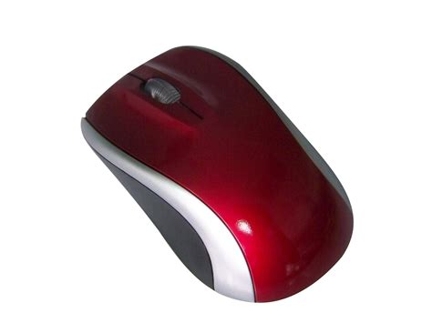 Mouse Optic china optical mouse sk 9509w china optical mouse pc mouse