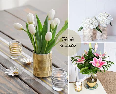 floreros largos de madera 191 lapiceros o jarrones manualidades