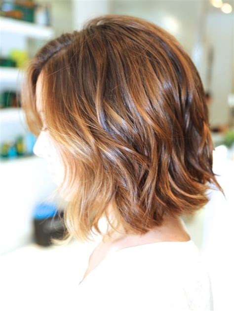 bobs for wavy hair 32 fantastic bob haircuts for women 2015 pretty designs