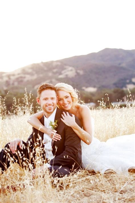 Top 25  best Wedding Photography Examples ideas on