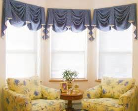 Sheer Window Valance Varieties Of Valances For Windows Available For Your Home