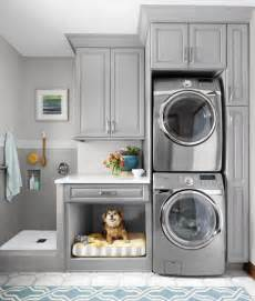 Decorating Ideas For Small Laundry Rooms by Top 25 Best Small Laundry Rooms Ideas On Pinterest
