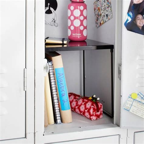23 best images about locker ideas on locker