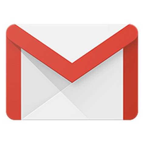 gmail google blog