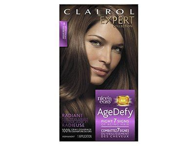 allergy safe hair dye professional hair dying with allergy free hair dyes black