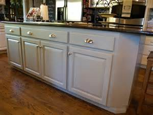 refinishing kitchen cabinets with gel stain refinishing kitchen cabinets with gel kitchen cabinet