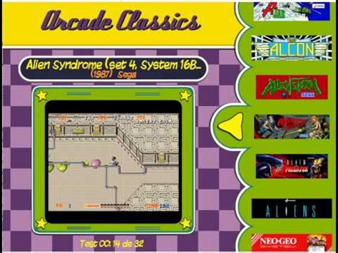 mala layout video arcadeclassics mala layout youtube