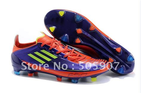 futsal style sports messi shoes 2011