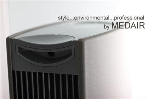 air cleaner air purifier air