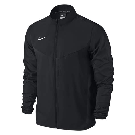 Watrrproof Anthem Polos nike team performance lightweight shield jacket