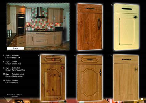 made to measure kitchen cabinets kitchen cabinet doors made to measure 28 images made