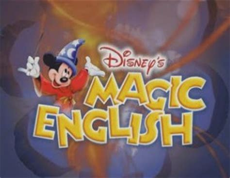 Vcd Lyla Magic 1 shopping for our children disney magic part 1 children learning vcd