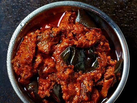recette de cuisine avec aubergine curry d aubergines recette indienne recettes femme
