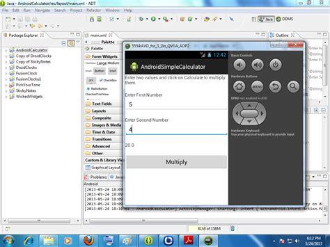 tutorial viper4android fx dev tutorial auto testing of apps development tools