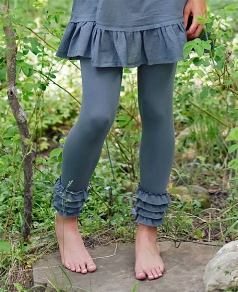 Celana Legging Terbaru S Autumn And Winter Legging 75 best images about matilda clothing on winter collection clothing and