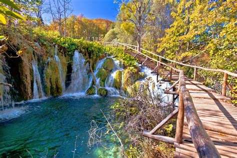 best national parks in croatia the best national parks in the world by continent