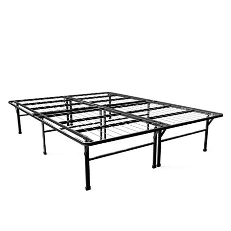 Best Bed Frame Best Bed Frame Zinus 16 For Sale 2016 Giftvacations