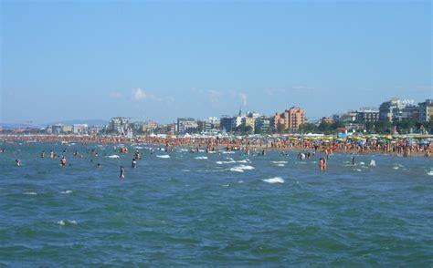 a rimini file rimini waterfront jpg