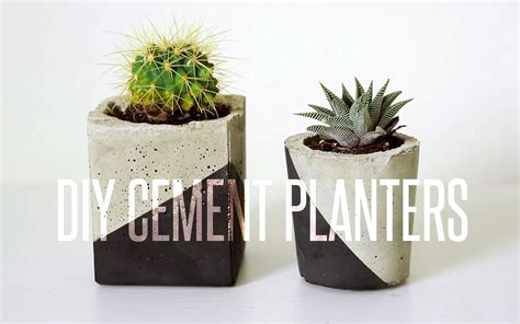 Gig Bowl Small M R 280ml diy cement planter