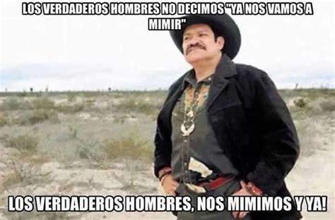 Memes Del Cochiloco - nos mimimos comedian s pinterest