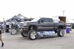 houston truck houston performance trucks images