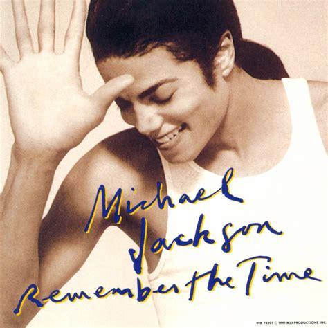 jmsn do you remember the time lyrics remember the time lyrics video info michael jackson