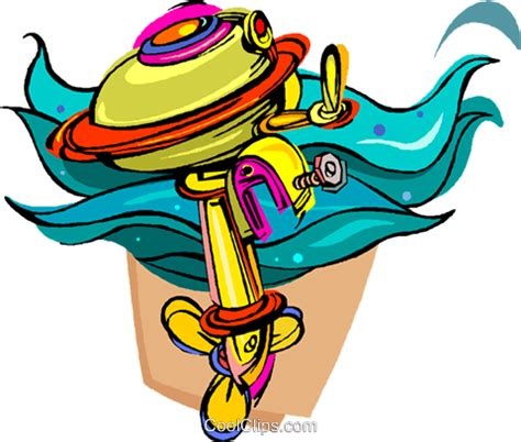 outboard boat clipart boat motor outboard engine royalty free vector clip art