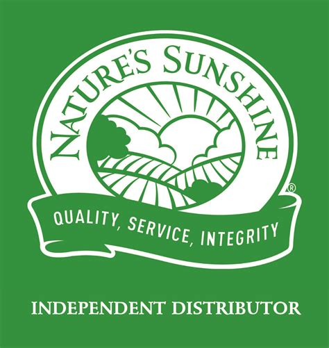 Independent Distributor by Independent Distributor Print Systematic Kinesiology Therapy