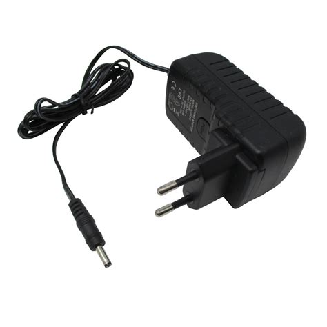 Adaptor 5v2a adaptor 5v 2a for ainol tablet black jakartanotebook
