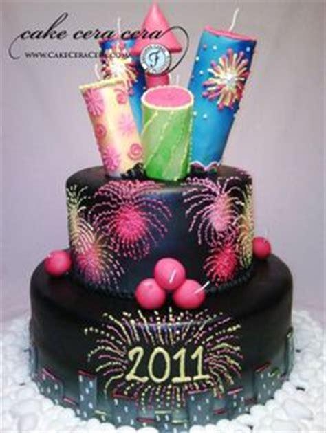 new year firework cake fireworks cake on patriotic cupcakes push up