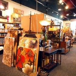 kirklands home decor store kirkland s furniture stores phoenix az yelp