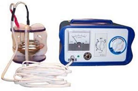 Aqua Detox Foot Spa Reviews by Aqua Chi Pro Foot Bath 1595 00 By Henning Innovation The