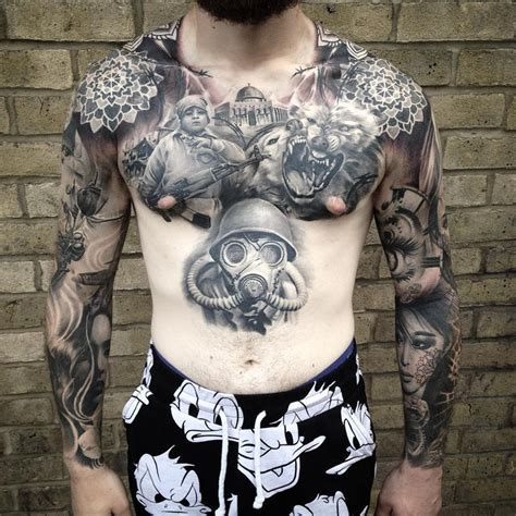 homie tattoo designs 381 best tattoos for images on tattoos for