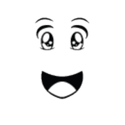 image anime surprise png roblox wikia fandom powered catalog super happy joy roblox wikia fandom powered by