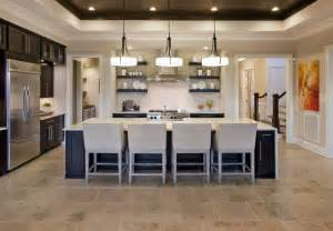 remarkable ashton woods model home gallery photos designs