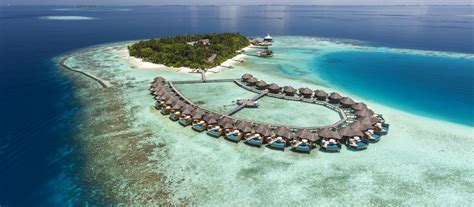 best tour maldive maldives vacations best island holidays with enchanting