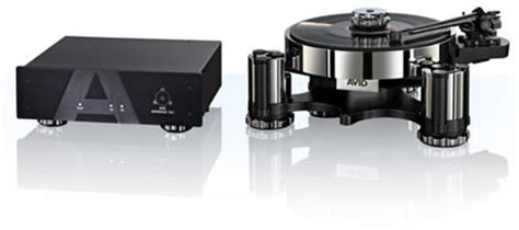 300000 Luxury Ythink Turntable The Reference Ii by Acutus Reference Turntable The 24 000 Record Player Is