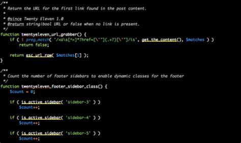 phpstorm themes jar monokai phpstorm themes color styles