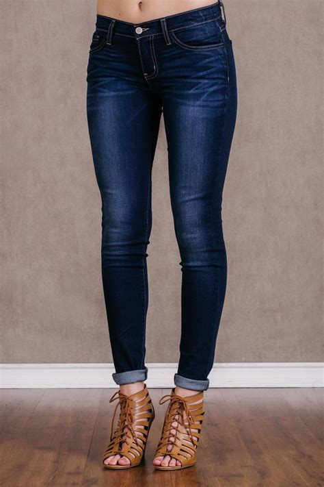 skinny jeans boots on pinterest nautical womens 17 best images about upskirt clothing and accessories on