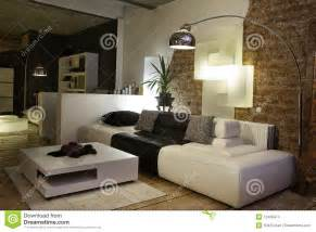 Home Decor Blogs South Africa 17 Home Decor Blogs South Africa Feature Xhosa Burials Culture And Traditions Ofm Gallery