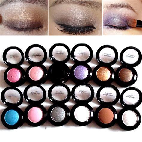 Eyeshadow Murah palette makeup murah saubhaya makeup