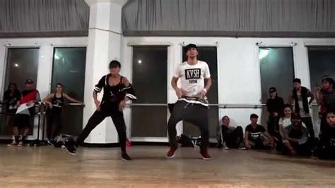 tutorial dance where are u now 187 matt steffanina where are u now choreography